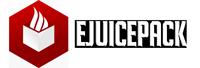 Ejuicepack