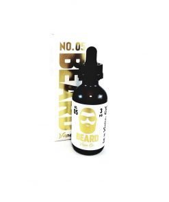 Beard Vape Co. No. 05 - NY Style Cheesecake (60mL)