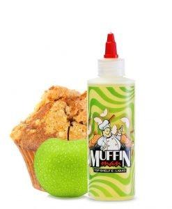 Muffin Man 180ML by One Hit Wonder