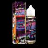 Okami Brand - Pixee Stiks (60ML)