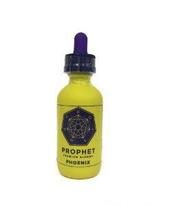 Prophet Phoenix (60Ml)