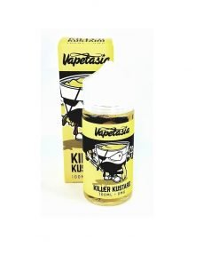 Vapetasia-Killer-Kustard-100ml