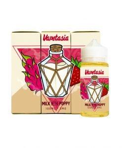 Vapetasia-Milk-of-the-Poppy-100ml