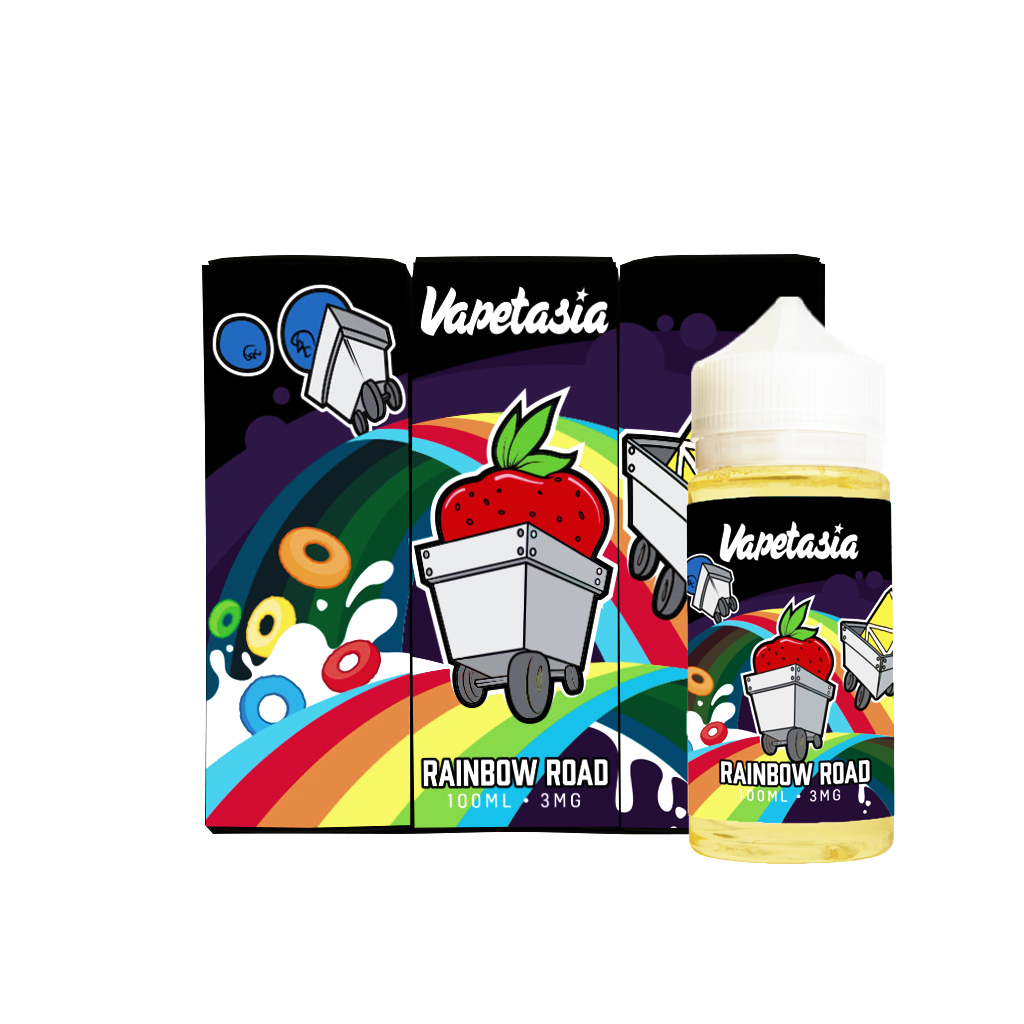 Vapetasia-Rainbow-Road-100ml
