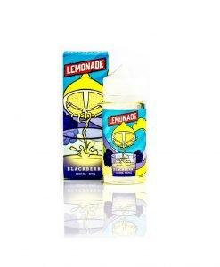 Vapetasia-Vape-Lemonade-Blackberry-Lemonade-100ml